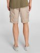 Sublevel Short Cargo beige 1