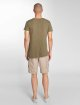 Sublevel Short Cargo beige 3