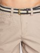 Sublevel Short Cargo beige 4