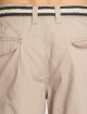 Sublevel Short Cargo beige 5