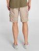 Sublevel shorts Cargo beige 1