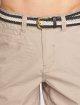 Sublevel shorts Cargo beige 4
