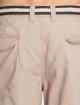 Sublevel shorts Cargo beige 5
