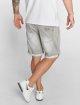 Sublevel shorts Jogg grijs 2