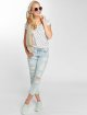 Sublevel T-Shirt Hearts gris 5