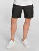 Supra Spodnie do joggingu Wnd Jmmr czarny 2