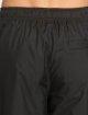 Supra Spodnie do joggingu Wnd Jmmr czarny 8