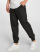 Supra Sweat Pant Wnd Jmmr black 0