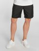 Supra Sweat Pant Wnd Jmmr black 2