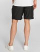 Supra Sweat Pant Wnd Jmmr black 3