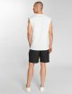 Supra Sweat Pant Wnd Jmmr black 5