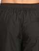 Supra Sweat Pant Wnd Jmmr black 8