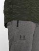 Under Armour joggingbroek Rival Cotton grijs 2