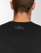Under Armour t-shirt Boxed Sportstyle zwart 1