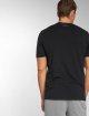 Under Armour t-shirt Boxed Sportstyle zwart 3