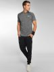 Under Armour t-shirt Tech zwart 2