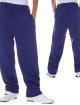 Urban Classics Jogginghose Kids violet 0