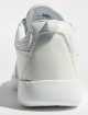 Urban Classics sneaker Light Runner wit 2