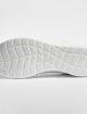 Urban Classics sneaker Light Runner wit 3