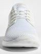 Urban Classics Sneakers Light Runner biela