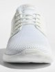 Urban Classics Sneakers Light Runner white 1