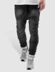 Urban Surface Pantalón deportivo Necati negro 0