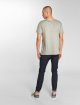 Urban Surface t-shirt Zesiro grijs 3