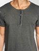 Urban Surface T-Shirt T-Shirt gris 1