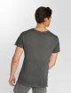 Urban Surface T-Shirt T-Shirt gris 3