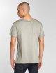 Urban Surface T-Shirt Zesiro gris 1