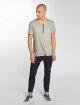 Urban Surface T-Shirt Zesiro gris 2
