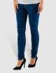 Vero Moda Jeans slim fit vmSeven blu 0