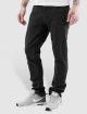 Volcom Straight Fit Jeans Vorta Denim schwarz 0