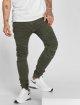 VSCT Clubwear Skinny Jeans Liam khaki 2