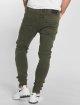 VSCT Clubwear Skinny Jeans Liam khaki 3