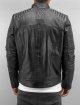 Yezz Демисезонная куртка Akrotiri черный 2