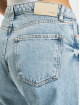 2Y маминых джинсах Aylin синий