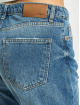 2Y маминых джинсах Sina синий