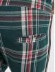 2Y Anzug Jens khaki