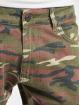 2Y Cargo Robin camuflaje