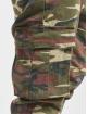 2Y Cargo pants Robin kamufláž