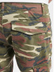 2Y Cargohose Robin camouflage