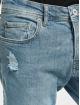 2Y dżinsy przylegające Murat niebieski