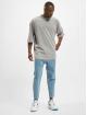 2Y Jean coupe droite Fremont bleu
