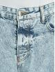 2Y Jean slim Lenox bleu