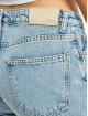 2Y Jeans Maman Luisa bleu