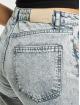 2Y Jeans Maman Yuna gris