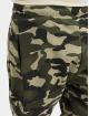 2Y Jogging Adem camouflage