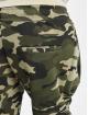 2Y Jogginghose Adem camouflage