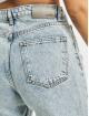 2Y Loose Fit Jeans Eliana blå